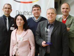 DTB_turnier_award_2014_TC_Forchheim