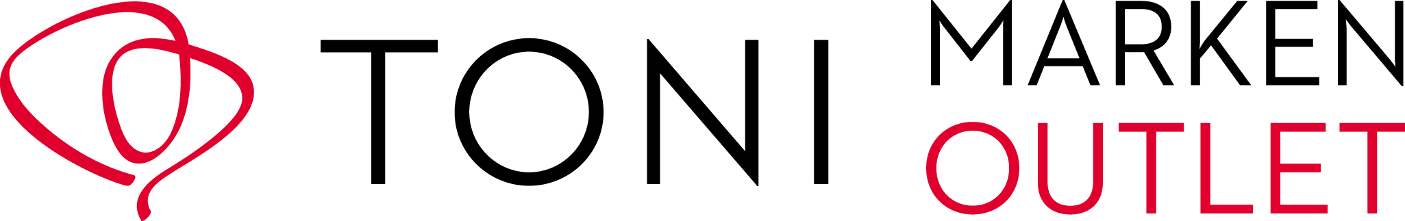 Toni-Outlet-2012
