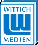Wittich_Logo_blau